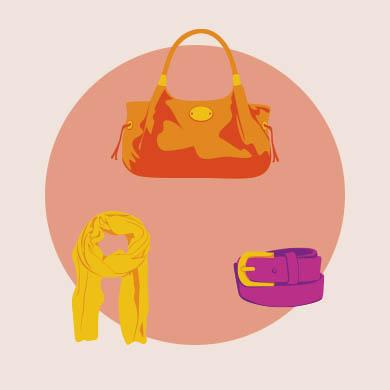 icones-accessoires