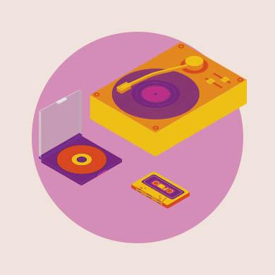 icones-musique